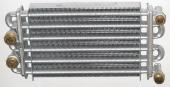 Битермический теплообменник Elrctrolux GCB BASIC 24 кВт (AA10070014)