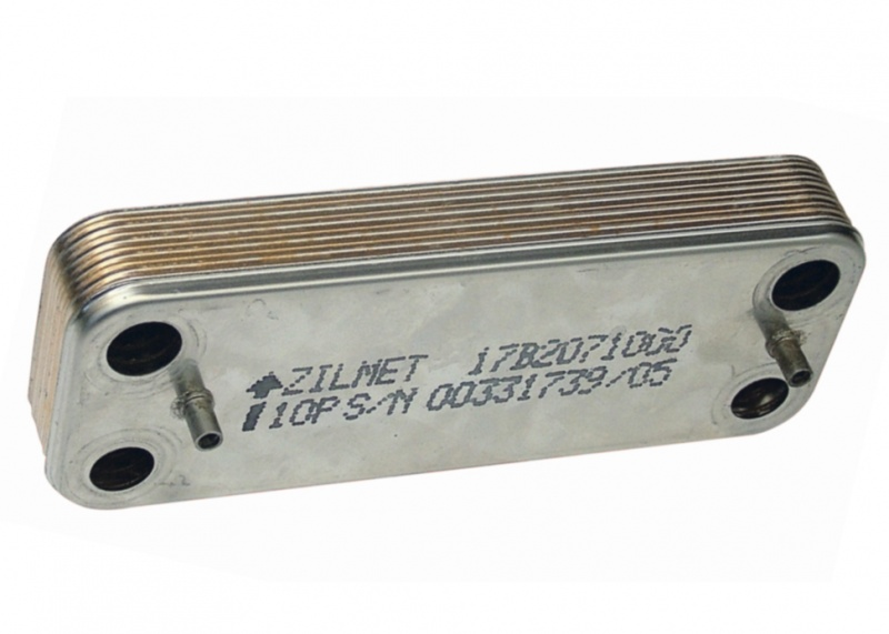 Baxi теплообменник 12 пластин Пластинчатый теплообменник HISAKA SX-71 Улан-Удэ