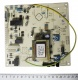 Плата BAXI PRINTED CIRCUIT BOARD (5672510)