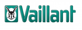 Сервис Vaillant Group