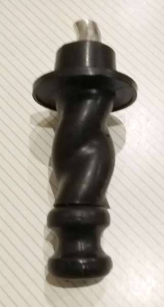 Sex post mpeg